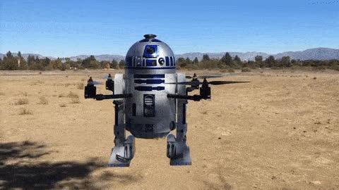 drone, drones, Worker Drone GIFs