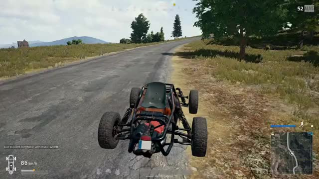 Watch Mad Max PUBG GIF on Gfycat. Discover more related GIFs on Gfycat