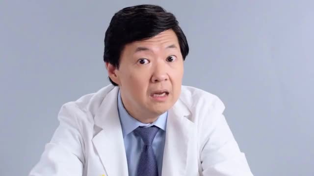 Watch Think before you tweet GIF on Gfycat. Discover more ken jeong GIFs on Gfycat