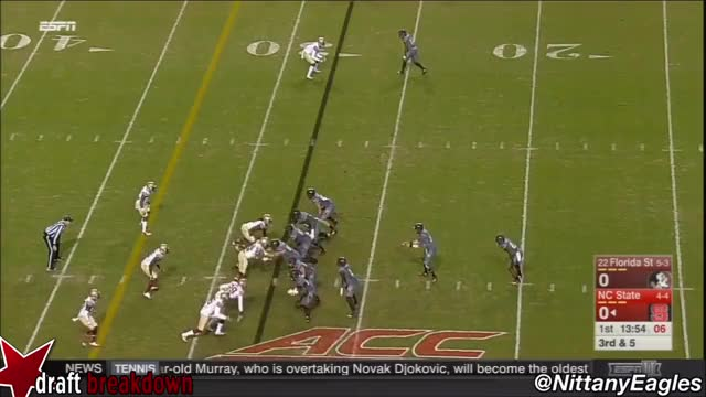 Watch and share Matthew Dayes GIFs and Draftsharks GIFs on Gfycat