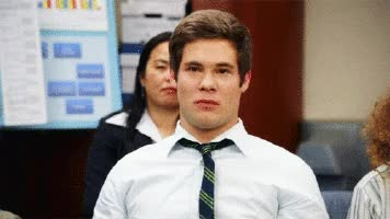 Watch Adam Devine Eww GIF - GIF by @skwilla10 on Gfycat. Discover more adam devine GIFs on Gfycat