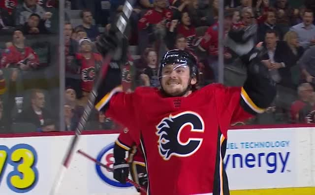 Watch and share Rasmus Celly GIFs by Anthony Cook on Gfycat