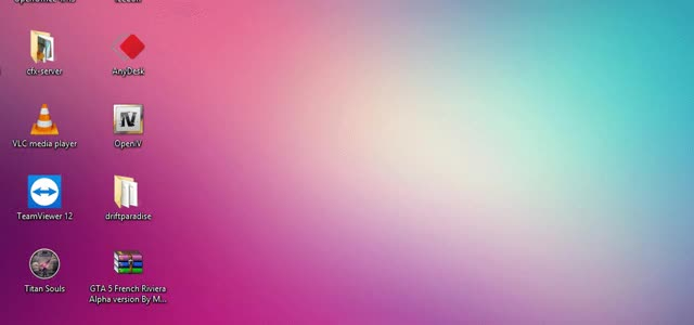 Watch and share FiveM Crash GIFs on Gfycat