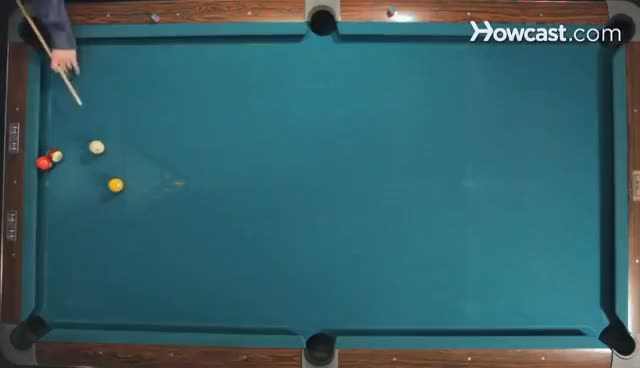 Watch and share Pool GIFs on Gfycat