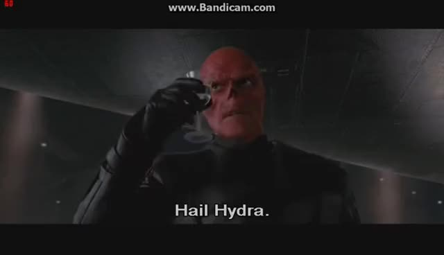 Watch and share Hydra GIFs on Gfycat