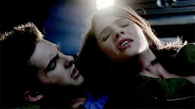 Watch and share Teen Wolf Spoilers GIFs and Teen Wolf Season 5 GIFs on Gfycat