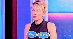 Scarlett Johansson, favouriteladies, gif, gif: scarlett johansson, mine, new meme, scarlett johansson, scarlettjohanssonedit, Favourite Ladies - Scarlett Johansson GIFs