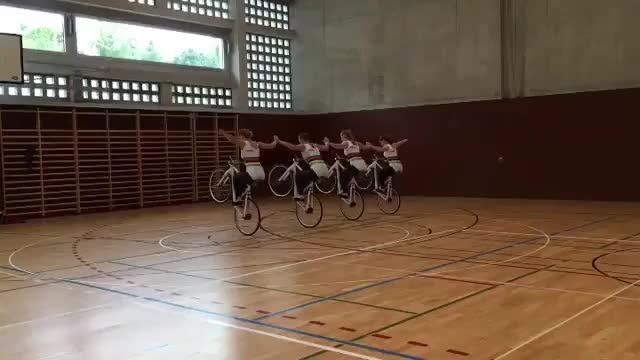 Watch An intensive weekend full of training with the Swiss national team - 971668 GIF by slimjones123 on Gfycat. Discover more Epic, Video, Viral GIFs on Gfycat