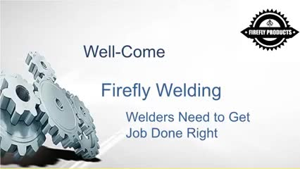 Watch and share Welding Accessories GIFs and Welding Face Shield GIFs on Gfycat
