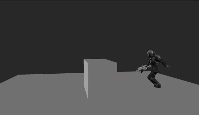 Watch and share Parkour GIFs on Gfycat