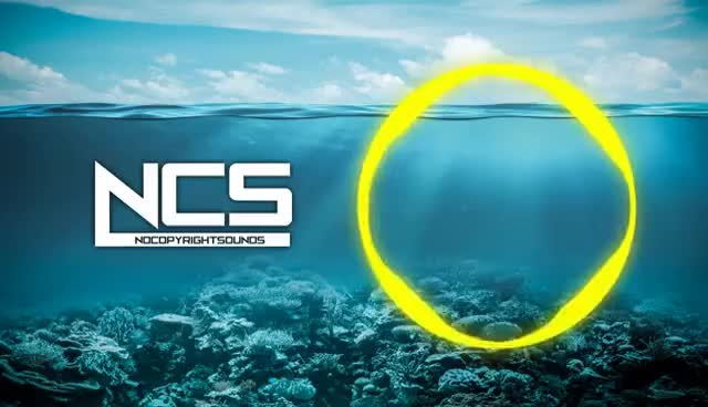 Watch and share Diviners Feat. Contacreast - Tropic Love [NCS Release] GIFs on Gfycat