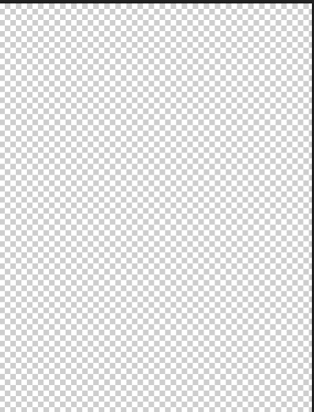 /r/photoshopbattles, creationgifs, CGif GIFs