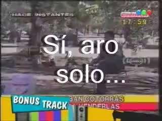 Watch and share El Chino Cirujano! GIFs on Gfycat