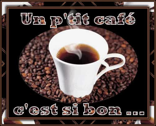 Watch and share Caffe GIFs on Gfycat