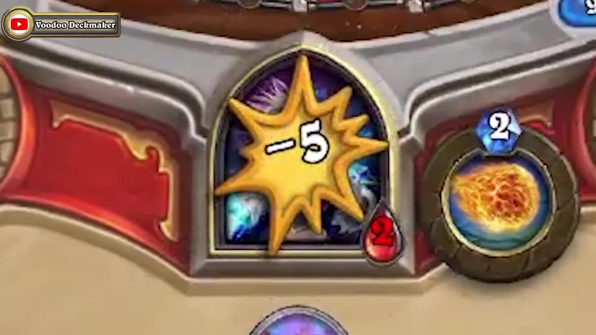 Hearthstone, epic, fail, funny, hearth, hearthtrolden, heroes, heroes of warcraft, how, journey, kripp, kripparian, lucky, moments, to, trolden, trumpsc, tutorial, ungoro, warcraft, Funny And Lucky Moments - Hearthstone - Ep. 443 GIFs