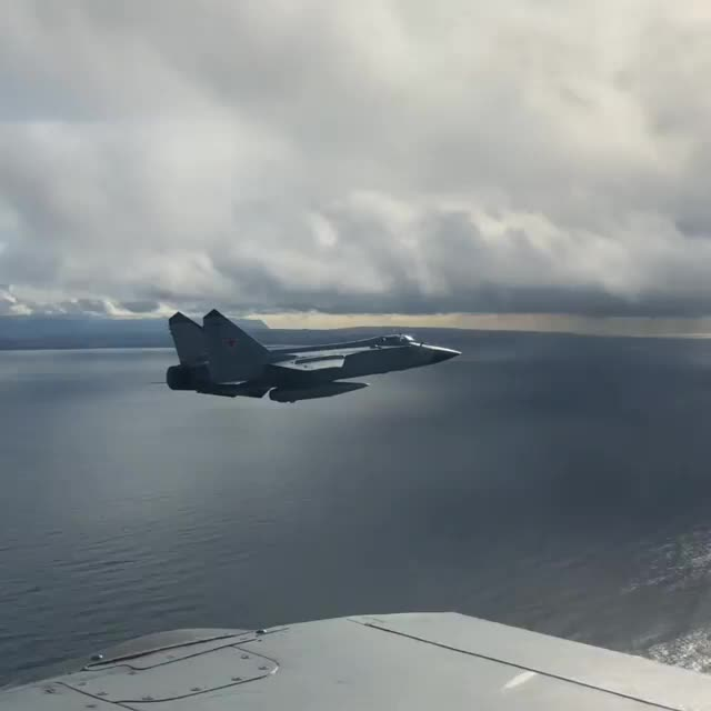 Watch and share Military GIFs and Jet GIFs by st_Paulus on Gfycat