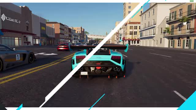 Watch and share TheCrew2 2020-03-26 17-09-24 GIFs by aaron7284 on Gfycat