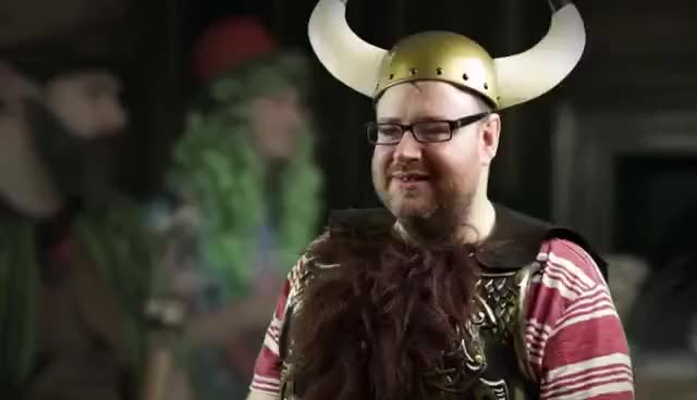 Watch and share Yogscast GIFs and Guitar GIFs on Gfycat