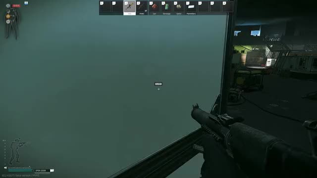 Watch and share Escape From Tarkov Speed Hack GIFs by PapaGo on Gfycat