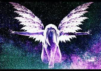 Watch angel GIF on Gfycat. Discover more angel GIFs on Gfycat