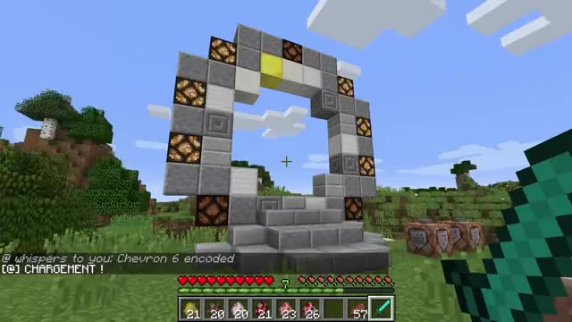 Watch and share Minecraft GIFs and Portal GIFs on Gfycat