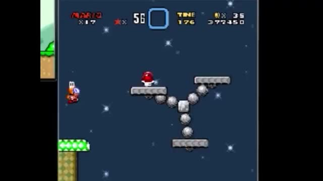 Watch and share Super Mario World GIFs and Funny GIFs on Gfycat