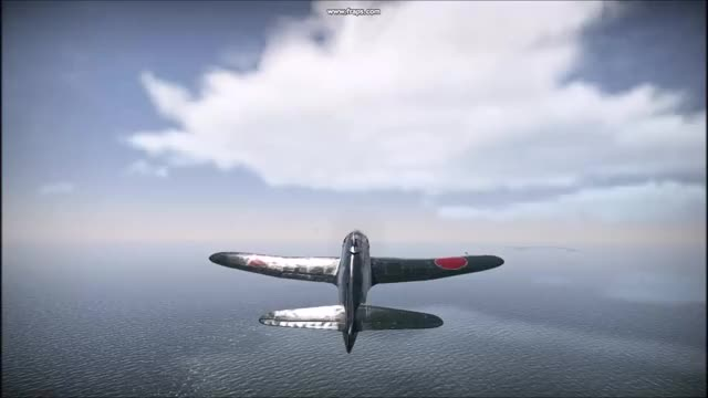 Watch and share Warthunder GIFs and Glitch GIFs on Gfycat