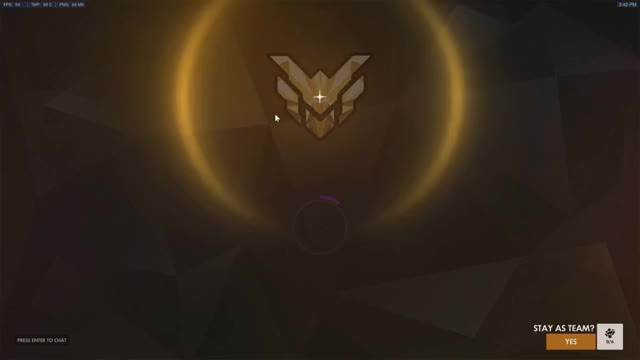 Watch and share Grandmaster GIFs and Overwatch GIFs on Gfycat