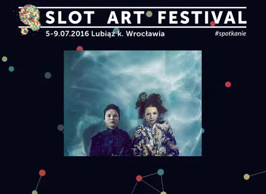 Watch The Dumplings GIF by Slot Art Festival (@slotartfestival) on Gfycat. Discover more related GIFs on Gfycat