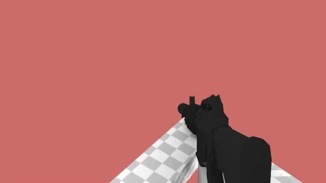 Watch Reload More slap GIF by Zerko (@zerkomisticdynamic) on Gfycat. Discover more related GIFs on Gfycat