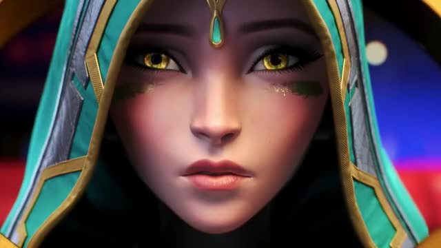 Watch this trending GIF on Gfycat. Discover more 2018, League, League of Legends, LoL, MOBA, Riot, Riot Games, odyssey, skins, welcome aboard GIFs on Gfycat