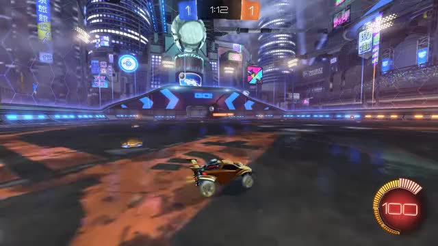 Watch tire touch GIF by SCarton (@scarton) on Gfycat. Discover more rocketleague GIFs on Gfycat