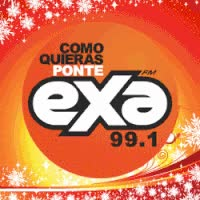 Watch Exa Navidad GIF on Gfycat. Discover more related GIFs on Gfycat