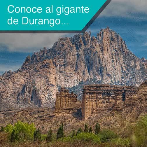 Watch and share Durango GIFs by Dantesco on Gfycat