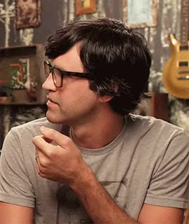 Watch kink neal GIF on Gfycat. Discover more 738, 8, gif, gmm, good mythical morning, link gmm, link neal, ~ GIFs on Gfycat
