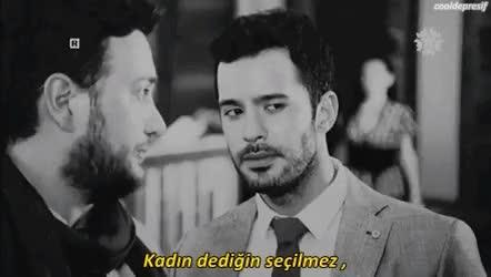Watch and share Barä±åŸ Arduç GIFs and Kiralık Aşk GIFs on Gfycat
