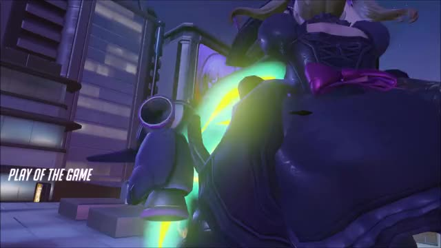 Watch yuge players GIF on Gfycat. Discover more d.va, overwatch GIFs on Gfycat