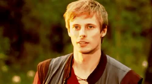 Watch and share Arthur One Shots GIFs and Arthur Pendragon GIFs on Gfycat