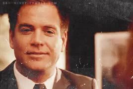 Watch and share Michael Weatherly GIFs and Anthony Dinozzo GIFs on Gfycat