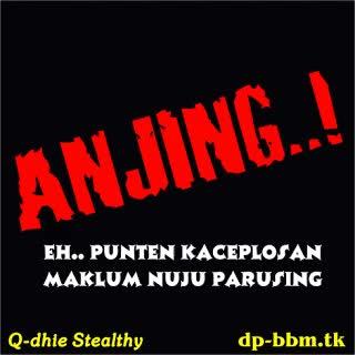 Gambar Dp Bbm Bahasa Sunda 20 Gif Gfycat