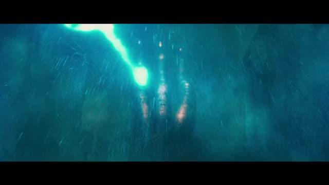 Watch this trending GIF by @rastacha on Gfycat. Discover more Godzilla king of the monsters, KOTM, godzilla, godzilla final trailer, godzilla trailer, kyle chandler, millie bobby brown, o'shea jackson jr, thomas middleditch, vera farmiga GIFs on Gfycat