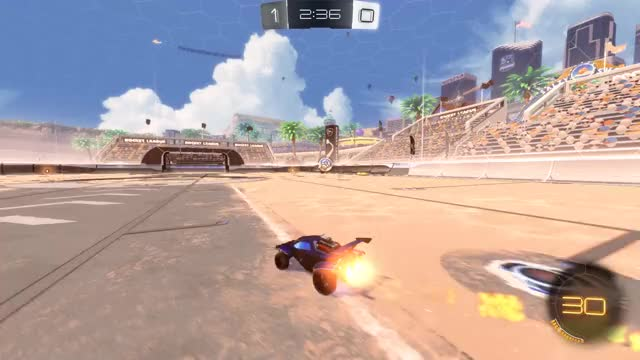 Watch Goal 2: 6ix9ine GIF by Gif Your Game (@gifyourgame) on Gfycat. Discover more Gif Your Game, GifYourGame, Goal, Rocket League, RocketLeague, XTNCT. GIFs on Gfycat