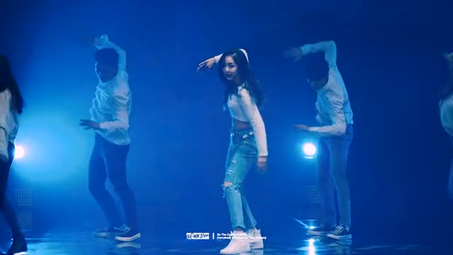 Watch and share SinB - No. 1 GIFs on Gfycat