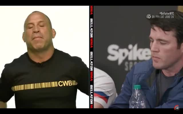 Watch Wanderlei GIF by @rorymacdonaldsnose on Gfycat. Discover more BetterEveryLoop, MMA GIFs on Gfycat