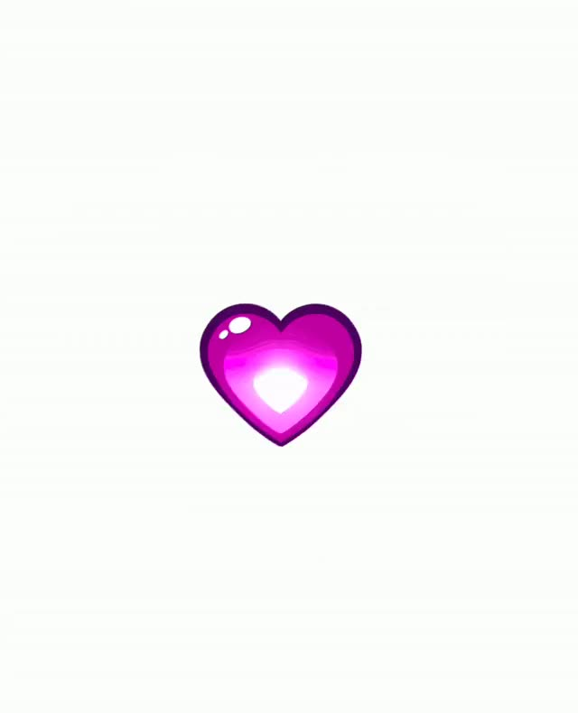 Watch and share Hearts GIFs on Gfycat