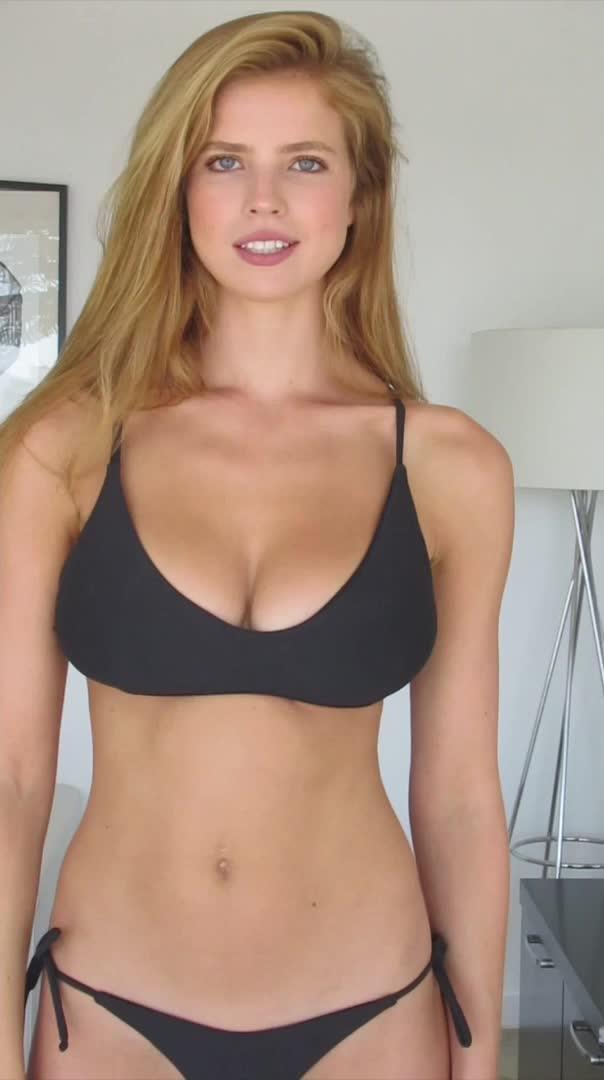 Emily Deyt-Aysage