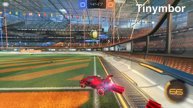 Watch Those dribbles GIF by NaP (@nap608) on Gfycat. Discover more RocketLeague GIFs on Gfycat