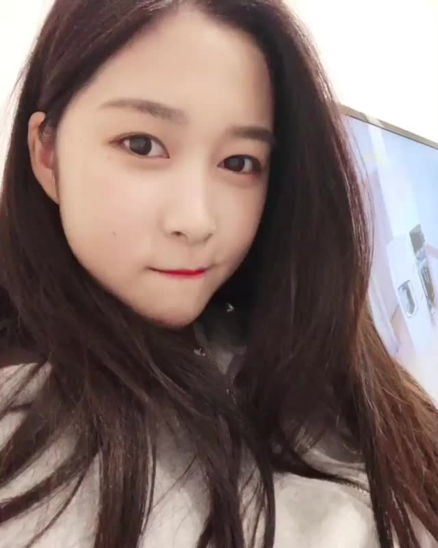 Watch and share Dayoung GIFs and Kpop GIFs by mb9023 on Gfycat