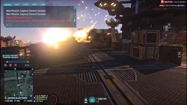 Watch meme GIF on Gfycat. Discover more max, planetside, planetside 2 GIFs on Gfycat