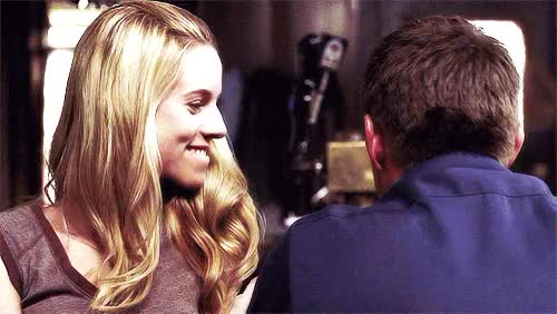 Watch Jo GIF on Gfycat. Discover more c: kole, family, gifset, my lost love, sarah george GIFs on Gfycat